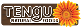 Tengu Natural Foodstore