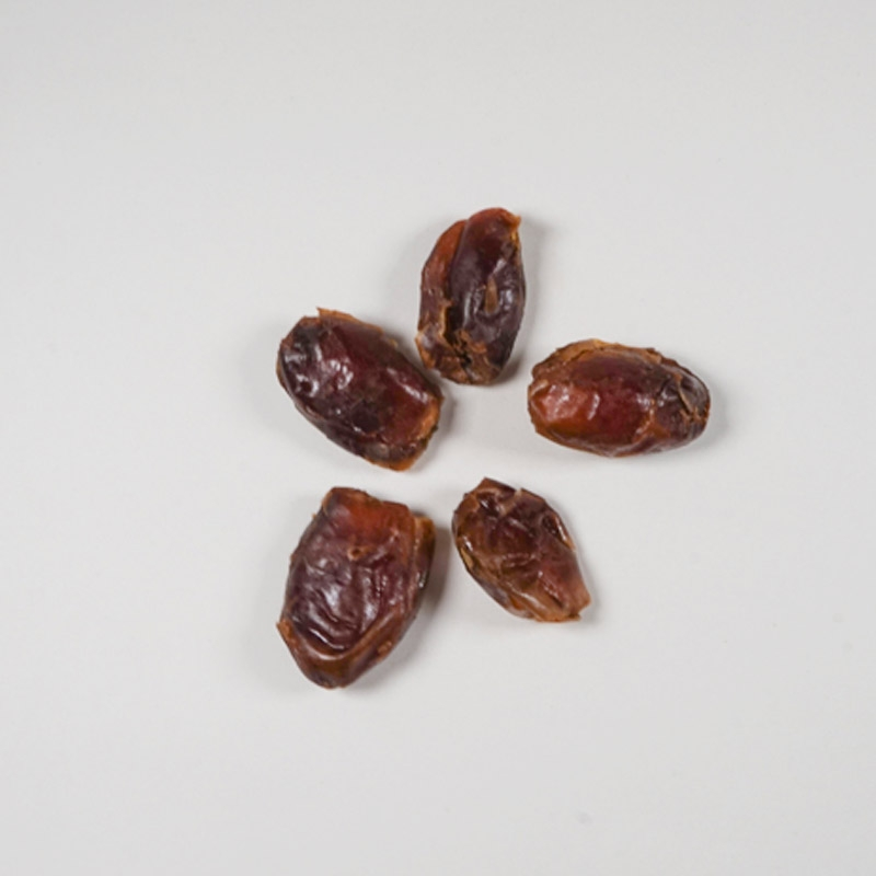 Aseel Dates (Pakistan)